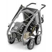 Аппарат высокого давления Karcher HD 18/50-4 Cage Classic
