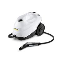 Пароочиститель Karcher SC 3 EasyFix Premium
