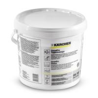 Средство для чистки текстильных покрытий iCapsol RM 760 ASF, 10 кг