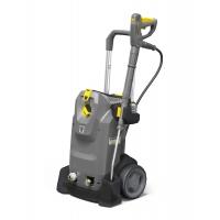 Аппарат высокого давления Karcher HD 6/15 М Plus