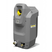Аппарат высокого давления Karcher HD 7/17 М Pu