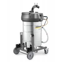 Промышленный пылесос Karcher IVR-L 100/24-2 Tc Me