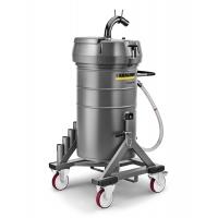 Промышленный пылесос Karcher IVR-L 120/24-2 Tc