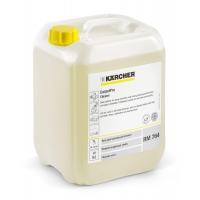 Чистящее средство CarpetPro RM 764 OA, 10 л