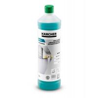 Универсальное чистящее средство FloorPro RM 756, 1 л