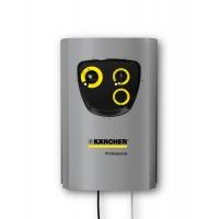 Стационарный аппарат высокого давления Karcher HD 7/16-4 ST