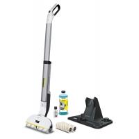 Аппарат для влажной уборки пола Karcher FC 3 Cordless Premium