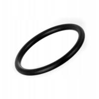 Кольцо круглого сечения 29,5х3
