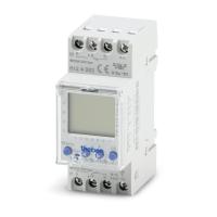 Таймер PC 60/130 T