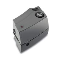 Сменный аккумулятор для электровеника K 55, 65