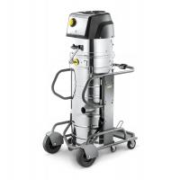 Промышленный пылесос Karcher IVM 60/30 M Z22