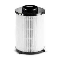 Трехступенчатый фильтр AFG 100
