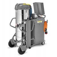Промышленный пылесос Karcher IVS 100/75 M Z22