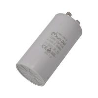 Конденсатор 12 мкФ, K2