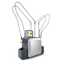 Конфигурируемая моечная установка Karcher SB MC 2