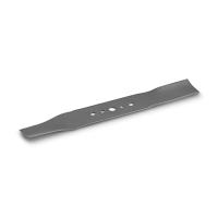 Нож для газонокосилки LMO 18-36 Battery