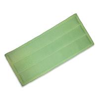 Пад Glass Mop для держателей серии Cleano и скраберов, 24 см