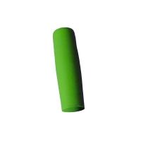 Сменная силиконовая накладка на рукоятку