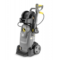 Аппарат высокого давления Karcher HD 7/14-4 MXA Plus