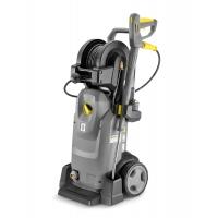 Аппарат высокого давления Karcher HD 6/15 МXA Plus