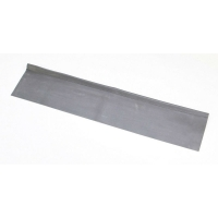 Защитный фартук S 750/KM 970