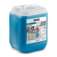 Средство для чистки полов FloorPro RM69, 10 л