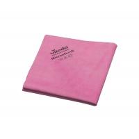 Салфетка МикронКвик, розовая