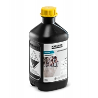 Средство для общей чистки полов FloorPro RM 69, 2,5 л