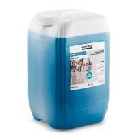 Средство для чистки полов FloorPro RM69, 20 л