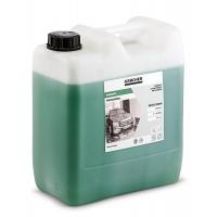 Средство для предварительной очистки RM 803, 10 л