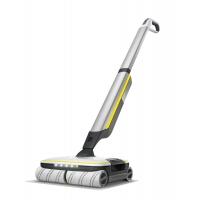 Аппарат для влажной уборки пола Karcher FC 7 Cordless Premium
