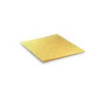 Универсальная салфетка из вискозы Rainbow желтая