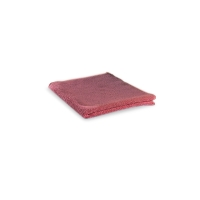 Универсальная салфетка из микроволокна Micro Plus Export красная