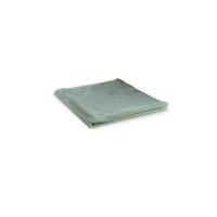 Универсальная салфетка из микроволокна Micro Plus Export зеленая
