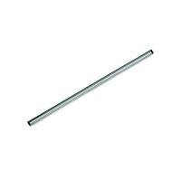 Держатель резинового лезвия из нержавеющей стали, 25 см