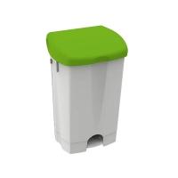 Контейнер Binny для сбора мусора с педалью 25 л