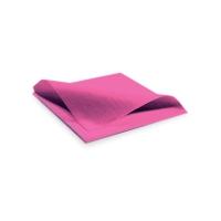 Универсальная салфетка из микроволокна Blue Dream розовая