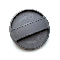 Колпачок боковой щетки S4, S6