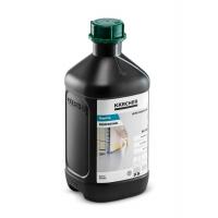 Средство для влажной уборки FloorPro EXTRA RM 780, 2,5 л
