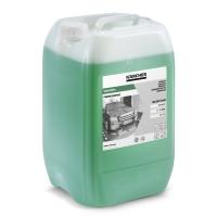 Средство для предварительной очистки RM 803, 20 л
