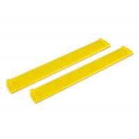 Стяжки к насадке стеклоочистителя WV 6, 2 шт