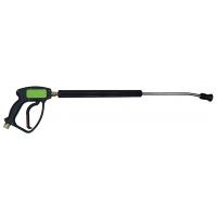 Пистолет GRASS в сборе 700мм Ф25045