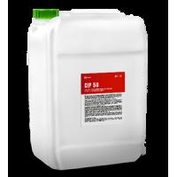 Кислотное беспенное моющее средство на основе азотной кислоты CIP 50 (канистра 19,3 л)