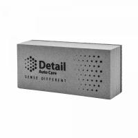 Аппликатор длядетейлинга 40 X90 X23mm серый
