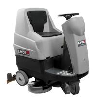 Comfort XS-R 75 Essential