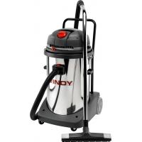 WINDY 278 IF LavorPRO Пылесос для сбора влаги, пыли и грязи