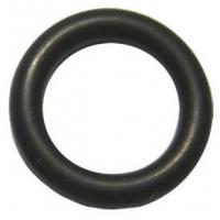 Кольцо An.OR 1,78 х 21,95 мм 10.3072.50