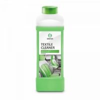 """Чистящее средство """"Textile cleaner"""" (канистра 1 л)"""