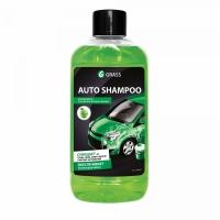 """Моющее средство """"Auto Shampoo"""" с ароматом  яблока (флакон 1 л)"""