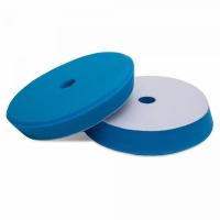 Средний синий эксцентриковый поролоновый круг 150/170 Detail